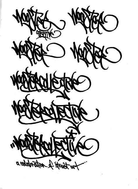 graffiti letter tattoo designs schriftz 252 ge handgelenk tribal letter