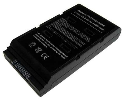 Baterai Jam Tangan Sony baterai satellite 5000 5100 portege a100 series lithium