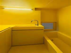 yellow interior interior yellow paint colors minimalist rbservis com