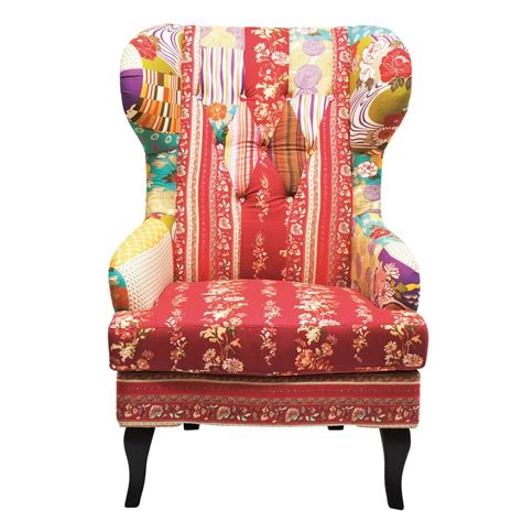 Patchwork Upholstered Furniture - 196 best images about patchwork upholstered furniture on