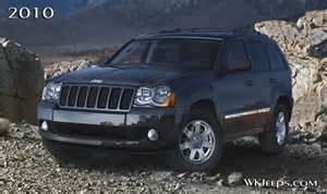 Wk Jeeps 1000 Images About Jeep Grand Wk 2005 On On