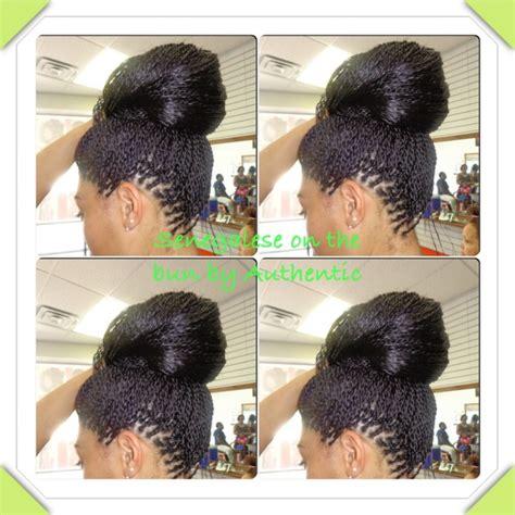box braids arlington tx nulook african hair braiding arlington texas male models