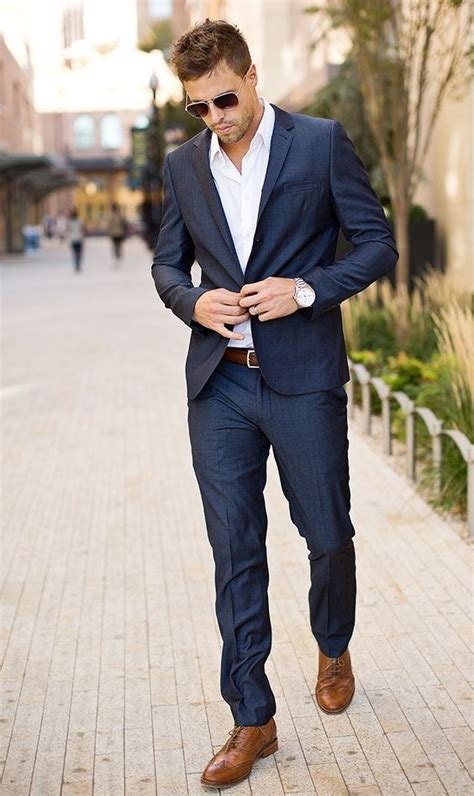 what color dress shoes does a man wear with a youtube which color shoes should i wear with blue suit quora