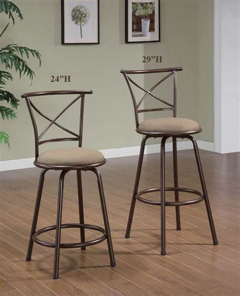 upside down bar stool best interior ideas kingoffice us