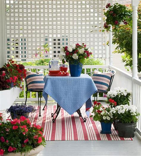 patriotic decorating ideas 30 patriotic home decoration ideas in white blue and red