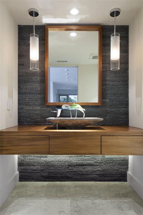 pin  harmeet singh  home ideas wallpaper accent wall