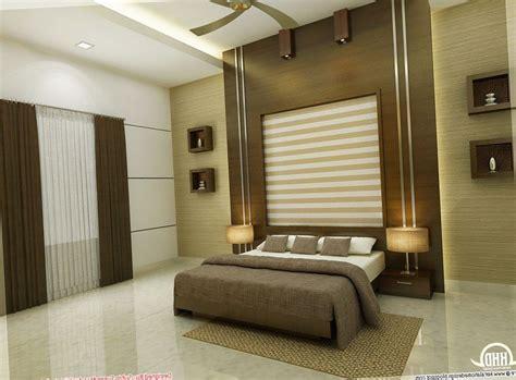 kerala bedroom interior design master bedroom interior
