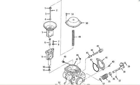 polaris sportsman 500 carburetor diagram 2000 polaris sportsman 500 carburetor diagram 2000 free