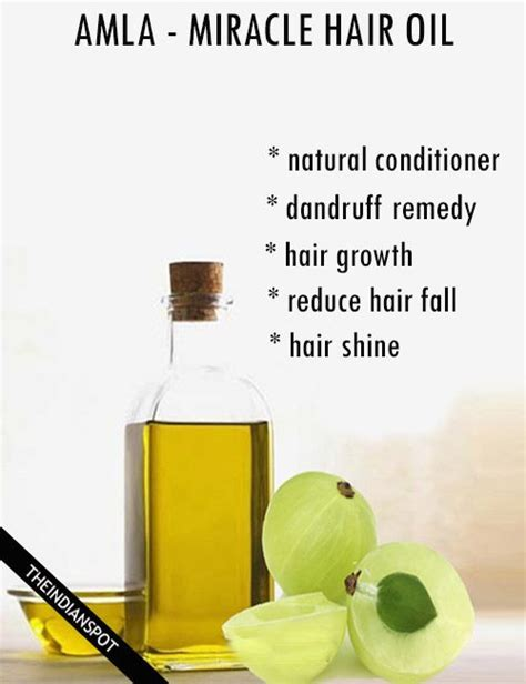 Hair Detox Treatment Benefits by 25 Best Images About Detox On Coffee Scrub