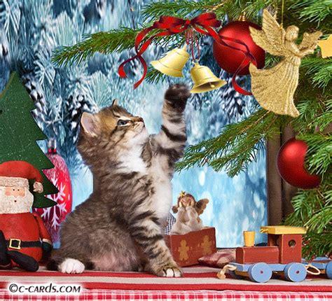 christmas bells weihnachtsglocken  german ecards greeting cards