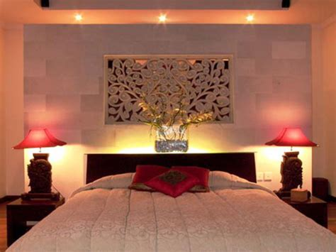 romantic couple in bedroom elegant and romantic bedroom designs for couples design