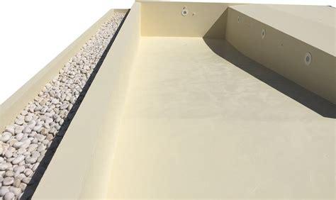 corsi per pavimenti in resina corsi pavimenti in resina arkdeko 174
