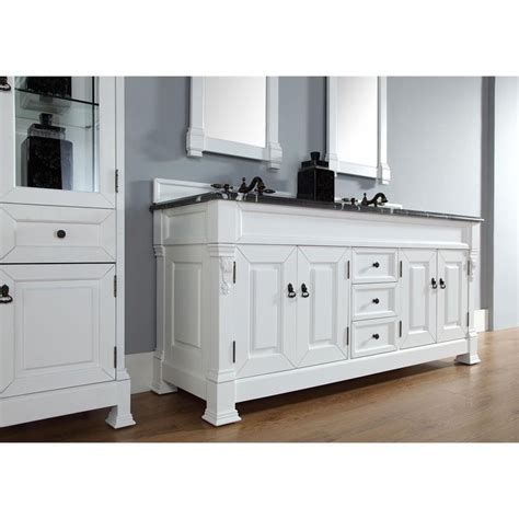 Martin Bathroom Vanities by Martin Brookfield 72 Quot Bathroom Vanity In