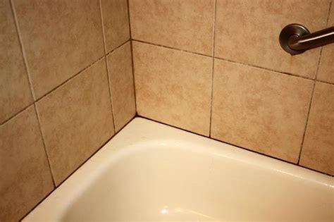 brown mold in bathroom brown mold in bathroom 28 images auto forward to correct web page at inspectapedia