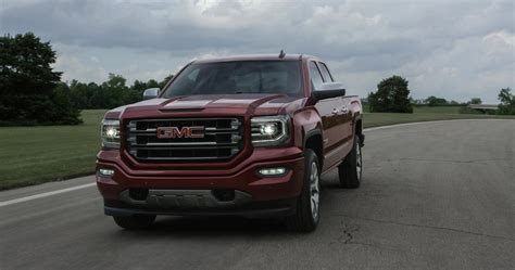 2016 gmc all terrain hd conceptcarz
