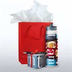 Office Gifts by Office Gift Set Team At Baudville