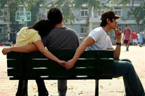 istri keceplosan akui selingkuh suami bacok sahabatnya