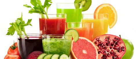 Dieta Detox Liquida 5 Dias by Dieta L 237 Quida Detox De Dos D 237 As Mujer De 10