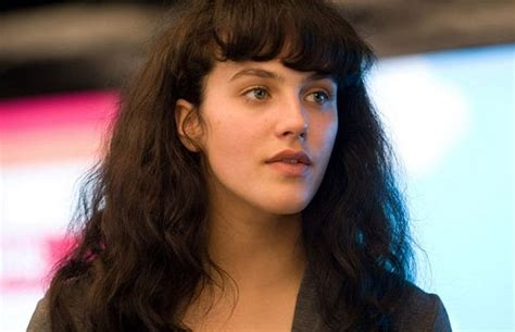 black mirror abi khan downton abbey star jessica brown findlay lands winter s
