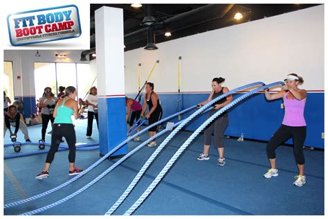 fit boot c irvine chino boot c franchise announces its 3rd annual