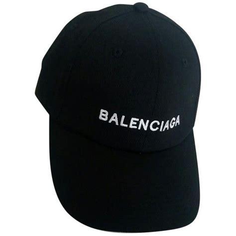 58 best snapback images on balenciaga baseball cap and cap d agde