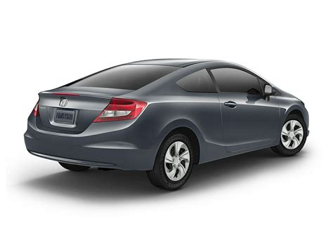 honda civic coupe 2013 2013 honda civic coupe ix pictures information and