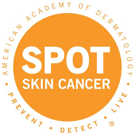 8 Tips For Spotting Skin Cancer Early by How To Spot Skin Cancer Hull Dermatology Aesthetics