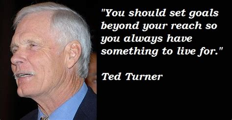 ted turner quotes image quotes  relatablycom