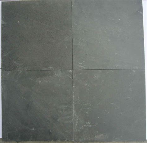 china slate tile ls1908 china slate flooring flooring