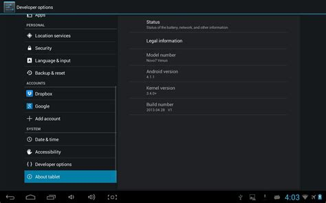 android update layout programmatically screenshot take device snapshot programmatically in