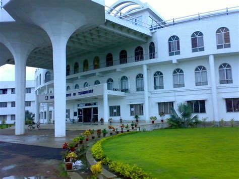Mba In Haldia Institute Of Technology by Haldia Institute Of Technology Midnapore Courses 2016 2017