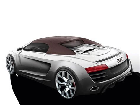 theme windows 10 audi audi r8 spyder windows 7 theme 2017 ototrends net
