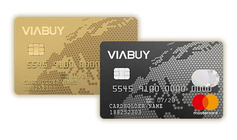 prepaid mastercard cvv viabuy prepaid credit card with account