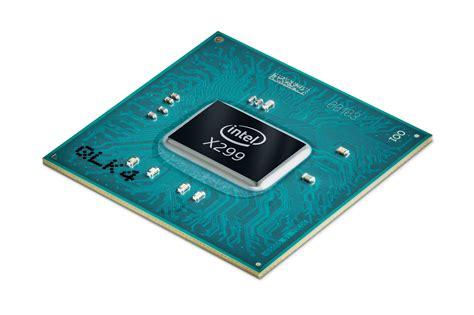 Intell Search Intel X Series Processors Intel Newsroom