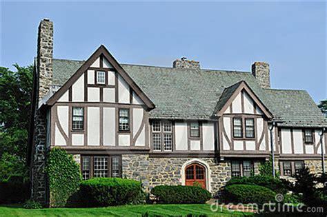 english tudor style english tudor style home english tudor house exterior