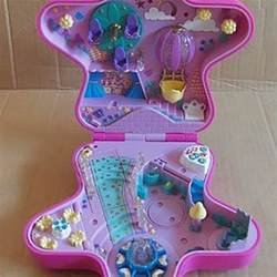 polly poclets 21 polly pocket sets that will bring your childhood