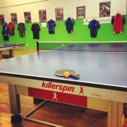 table tennis las vegas olympic table tennis clubs de sport 4063 renate dr