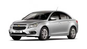 chevrolet cars prices reviews chevrolet new cars in