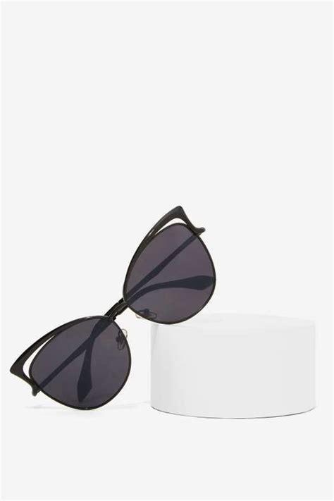 Cat Eye Shades 1000 ideas about cat eye sunglasses on