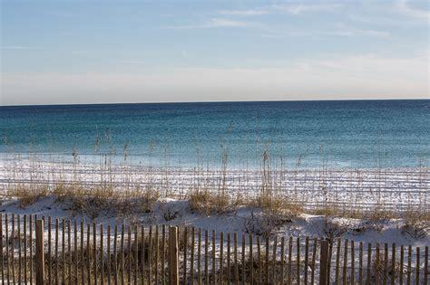 house rentals in destin fl mar destin vacation rental homes