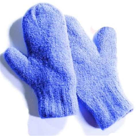 pattern felted mittens free valley yarns 131 felted mittens free at webs yarn com