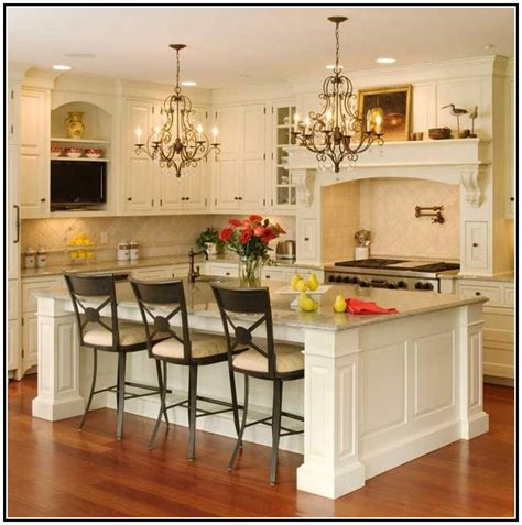 french country kitchen island lighting afreakatheart french country kitchen island lighting interior