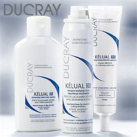 dermatitis seborreica tratamiento cuero cabelludo kelual ds tratamiento dermatitis seborreica en la cara y