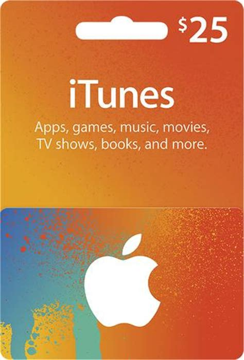 How Do I Put In My Itunes Gift Card - free gift card codes giftcardshunters com