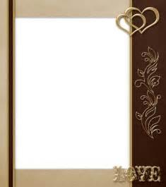 111 free png frames