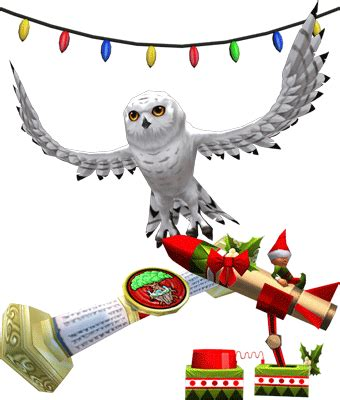 12 days of the spiral wizard101 free online game