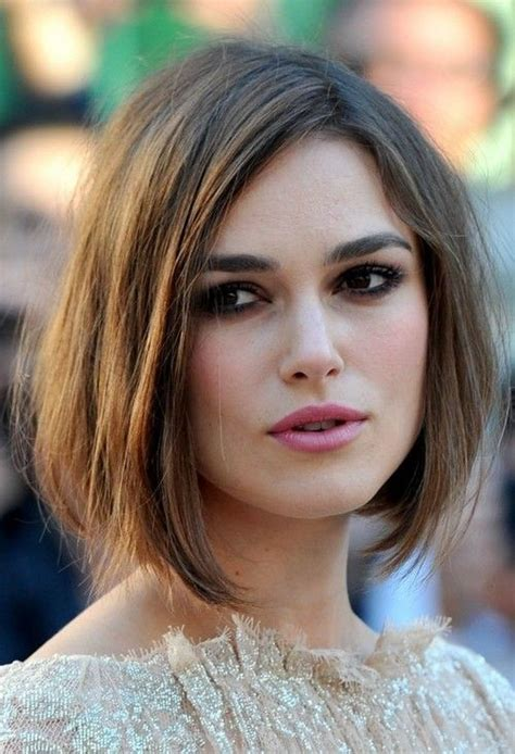 2015 speing hair cuts for faces 30 best bob hairstyles for short hair popular haircuts