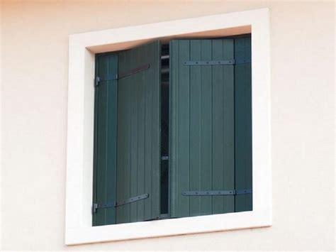 prezzi persiane pvc persiane in pvc ante in pvc scuri scuri per finestre