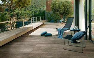 fliesen holzoptik terrasse keramik bodenfliesen in holzoptik alternative zu parkett