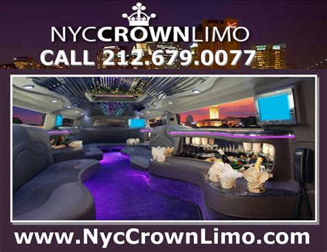 Limo Companies Nyc by Limo Nyc Limousine Services Yelp